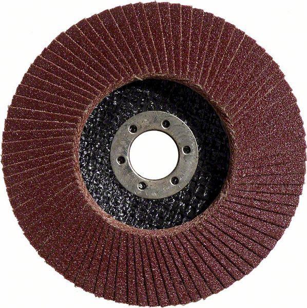 Ламелен диск X431 прав ф115 G80 BOSCH