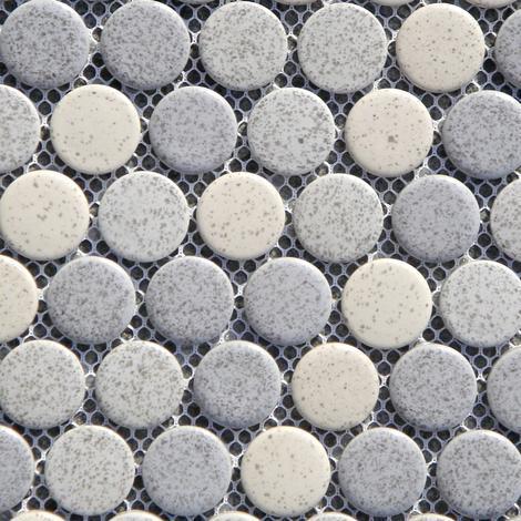 Керамична мозайка микс