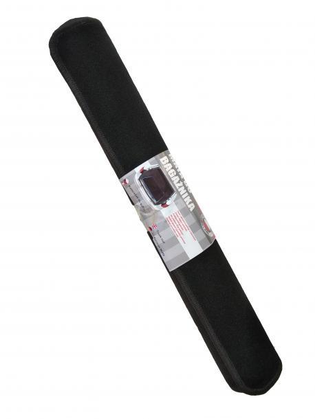Постелка за багажник Luksus 120х80