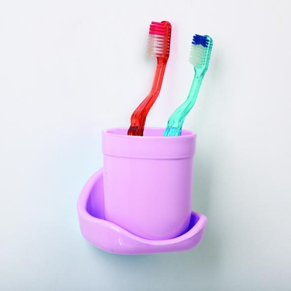 Поставка за четки за зъби