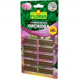 Универсален тор на пръчки за орхидеи 30 бр.