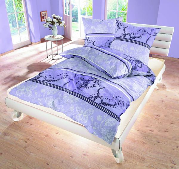 Спален комплект Улио 3 части