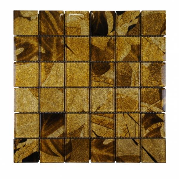 Стъклена мозайка A-MGL08-XX-040