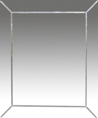 Огледало 60х70х0,4 см ''Хиос''