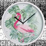 Часовник Фламинго