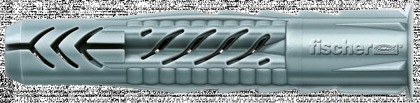 Универсален дюбел Fischer UX10R (25)