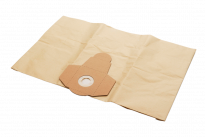 Комплект торбички STATUS  ALS1021SF 5бр.
