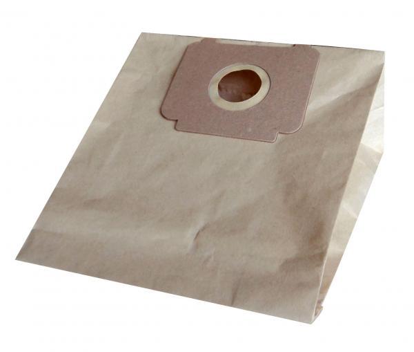 Торбичка за прахосмукачка