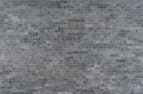 Облицовка от естествен камък NATIMUR Silver In/Out