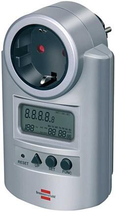 Електромер Primera PM231E