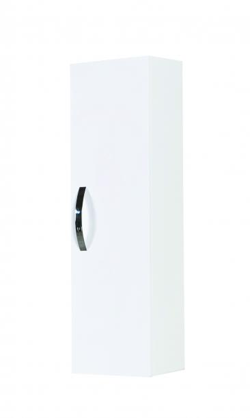 PVC  водоустойчива колона СОЛО