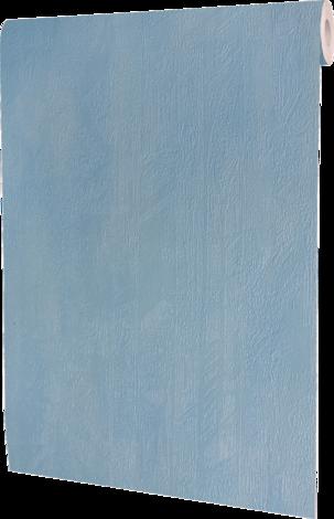 Тапет дуплекс 137-04 флор