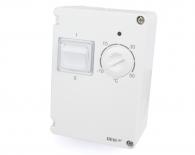 Електронен терморегулатор DEVIregTM 610
