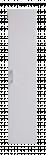 Колона Елмира