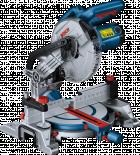 Настолен циркуляр Bosch Blue GCM 216