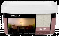 Декоративен напукващ лак Primacol 1л