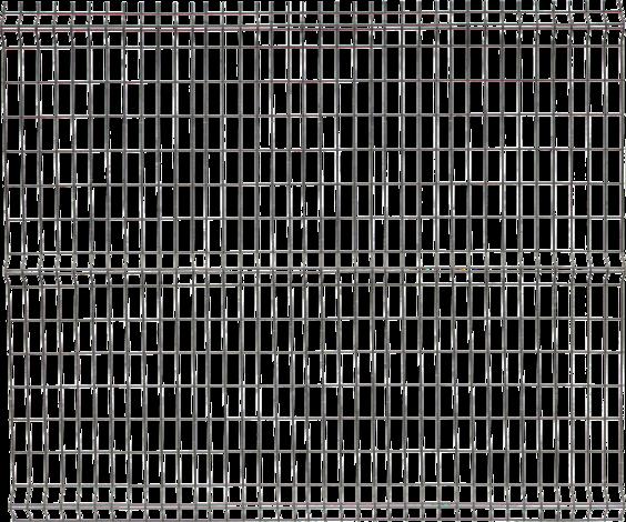 Огр. пано CLASSIC 1.53x2m ант
