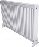 Радиатор тип 22 600х1200 2,7kW