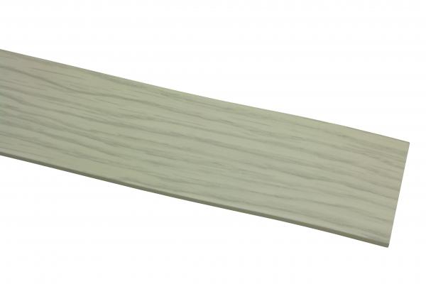 Аксесоар пластмасова бленда 5 см, ясен