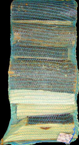 Дърва 0,022м3 DPL