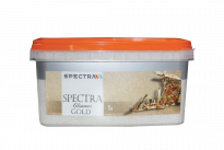 Spectra Glimmer Gold 1л