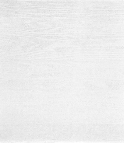 Фолио ЛМ 45 см бяло дърво