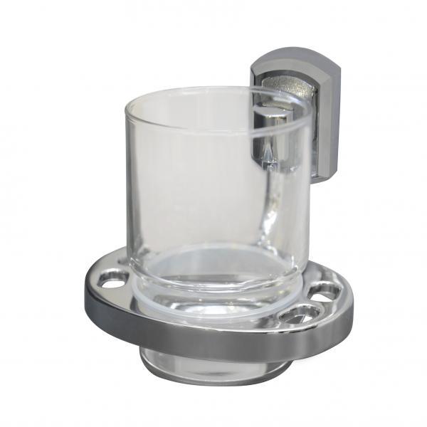 Чаша Oder