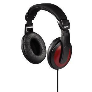 Слушалки стерео  HK-3031