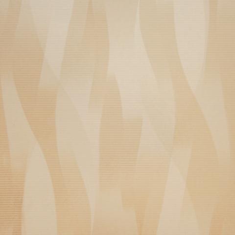 Gemma beige 30x30 см