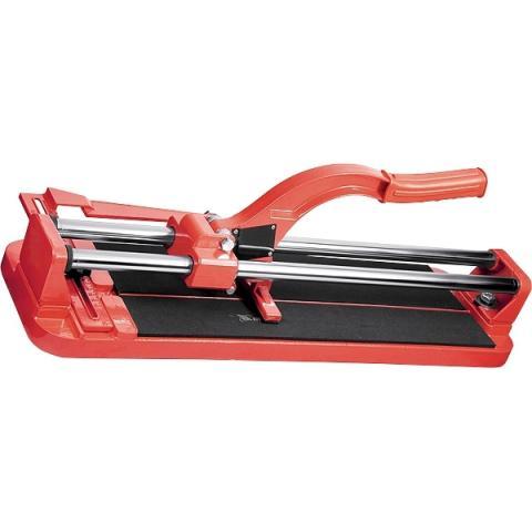Машина за рязане на плочки MTX 600 х 16 mm