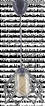 Пендел Хануфа ф270/Н220