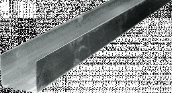 Профил за сухо строителство Rigiprofil DIN UD27/28/27