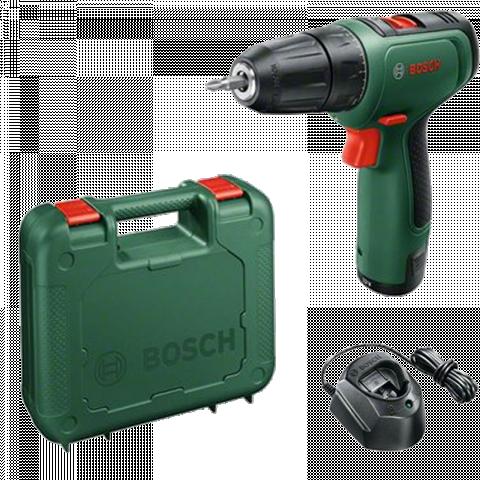 Акумулаторен винтоверт Bosch EasyDrill 1200