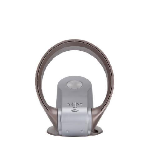 Вентилатор стоящ ART-FL35 H