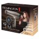 Сешоар Remington AC8000 Keratin Therapy Pro 4