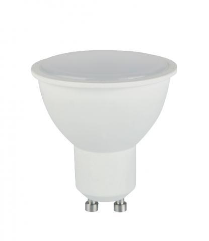 LED крушка GU10 3.5W 4000K 288lm