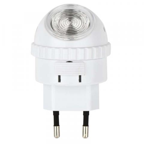 LED лампа със сензор за контакт EMOS
