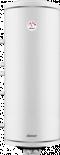 Бойлер GC 80 VST2 80л.