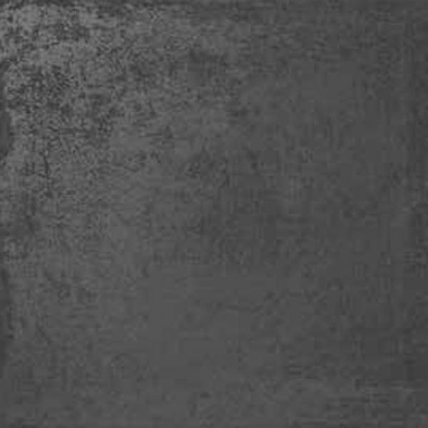 Гранитогрес 45x45 Прогрес Черен 3-то кач.