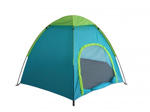Петместна Палатка Мисисипи