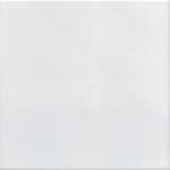 Фаянс бял гланц  20x20