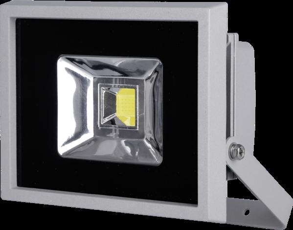Прожектор SMD-LED 20W