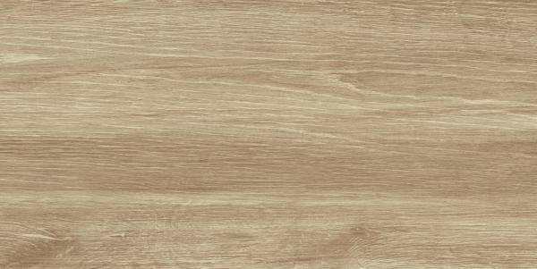 LIVERPOOL BROWN 15,5x62