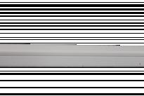 Кабелен канал 16Х16мм 2м