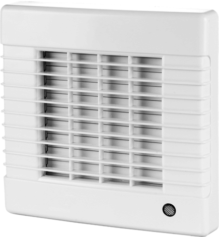 Вентилатор за вгр. MA125