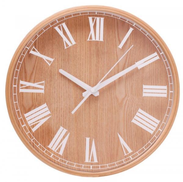 Часовник  беж