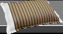 Възглавница с калъфка 50х70 см