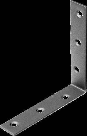 Ъглов профил за стол М880