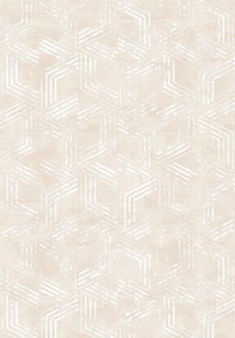 Килим Maximillian Cream 120x170 см