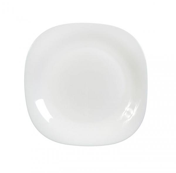 Порционна чиния 26 см